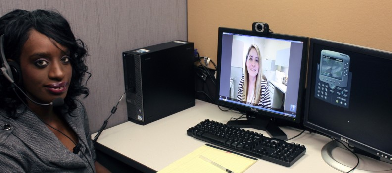 The Benefits of Video Remote Interpretation